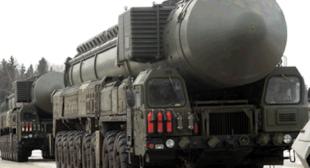 Russian Defense Radar, Missiles Worry U.S. Officials
