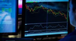 Another US stock crash round the corner, says market guru