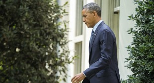 Speaker Boehner gets Congress approval to sue President Obama
