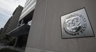 US growth shakiest since Great Recession – IMF