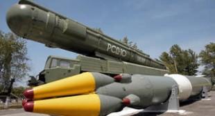 US-Russia Intermediate-Range Nuclear Forces Treaty lapsing: Cui bono?