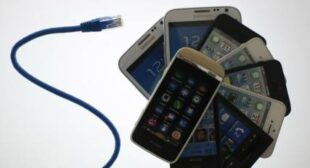 Whistleblower: NSA stores 80% of all phone calls, not just metadata – full audio
