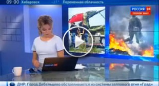 Ukraine's Army Fires Phosphorus Bombs at Donetsk – as US in Vietnam. Tomorrow will be napalm?