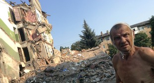 HRW blames Kiev army for indiscriminately killing civilians with missiles