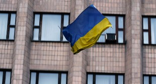 Ukraine's economy contracts 4 times faster in Q2 losing 4.7%