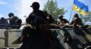 Putin: West should demand Kiev obey ceasefire during plane crash probe