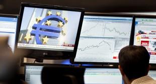 Europe's reboot: Reform or die
