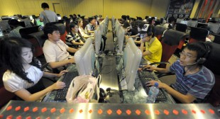 China may unveil homegrown OS rivals to Windows, Google and Apple