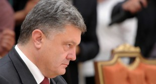 'No Russian troops in Ukraine': Moscow's OSCE rep responds to Kiev's claims