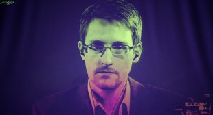 Snowden granted 3-yr residence permit – lawyer