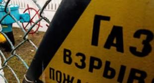 Energy ballet-2: Syria, Ukraine & 'Pipelineistan'