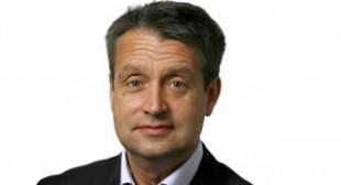 Essay in Englisch: The West on the wrong path  – Kommentare – Meinung – Handelsblatt