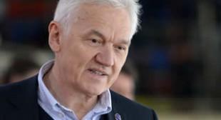 'No compromise': Big business won't pressure Putin over sanctions