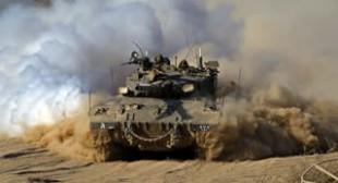 News World news Arms trade UK government reviewing £8bn of arms sales to Israel