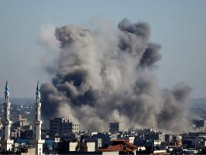 Access blocked: Israeli ban on rights groups hinders Gaza investigation