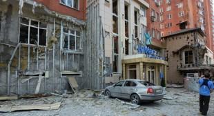 Russia and Ukraine agree on humanitarian operation – Lavrov