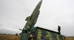 Kiev did use ballistic missiles in E. Ukraine, NATO source confirms to DW