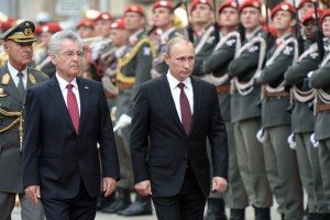 The Risk of a Ukraine Bloodbath | Consortiumnews