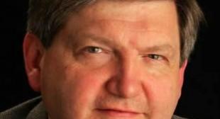 Pulitzer Winners Decry DOJ Moves Against Risen and Press Freedom