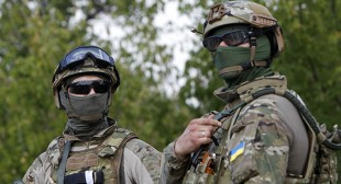 Why should UK taxpayers foot the bill for Ukrainian oligarchs' military adventures?