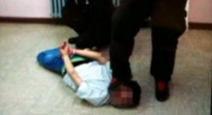 Gitmo in Germany? Security guards abuse asylum seekers