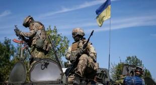 NATO members start supplying weapons to Kiev – Ukrainian Defense Minister