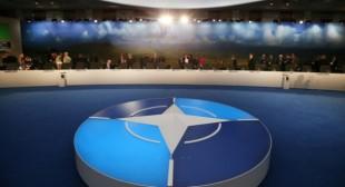 NATO Isn't Going Anywhere – Carnegie Europe