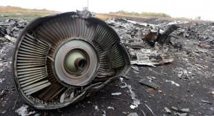 Lavrov: No haste in MH17 tragedy probe, despite media hype