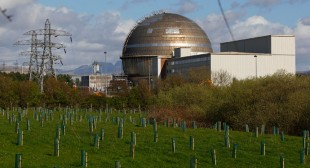 Nuclear costs Britain a bomb? Cleanup bill reportedly spikes £6 billion