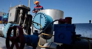 "EU prepares emergency ""Plan B"" blueprint in case Russia halts gas – report"
