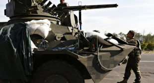 Azov fighters are Ukraine's greatest weapon and may be its greatest threat