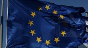 "European Disunion REVIEW: ""Unhappy Union"""