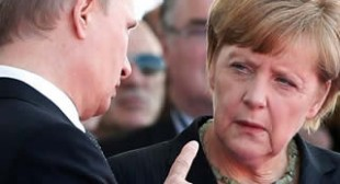 Failed Diplomacy: NATO Hardliners Push for Firmer Stance against Russia