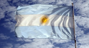 Argentina to get $1bn in currency swap with China before end of 2014