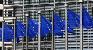 EU publishes Russia sanctions list: Energy, finance, defense targeted