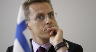 Finland to continue with Rosatom nuclear project, despite sanctions – Prime Minister