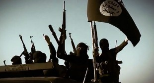 ISIS tells Obama 'fighting has just begun,' claims recruiting boost