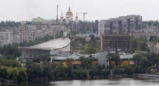 Special status to E. Ukraine regions, amnesty to combatants – parliament