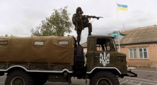 Crimes of Ukrainian Aidar battalion confirmed in Amnesty Int'l report – Russia