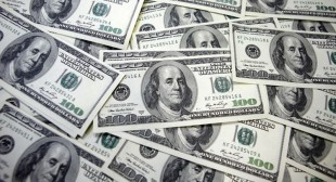 Total US debt soars to nearly $60 trn, foreshadows new recession – The Global Elite