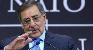 """""""Who the f**k authorized this?"""" Obama's chief of staff cursed Panetta over CIA torture probe"""