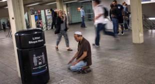 Terrorists among us: FBI starts anti-jihadist neighborhood informer campaign