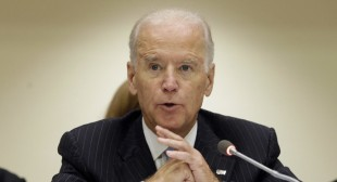 Biden blames US allies in Middle East for rise of ISIS