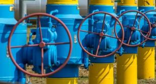 EU: No guarantees for Russia if Ukraine fails to settle gas debt