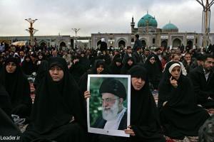 Neocon Sabotage of Iran-Nuke Deal | Consortiumnews