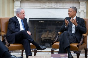 How Israel Out-Foxed US Presidents | Consortiumnews