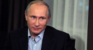 Economic isolation breach of intl law': Top 5 takeaways from Putin ahead of G20