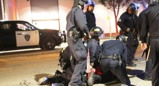 UN panel slams US for police brutality, torture