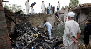 """Afghan """"kill list"""" leak: NATO risked civilian lives by targeting low-level Taliban fighters"""