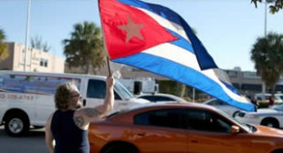 Remembering the Horrible Things America Did to Cuba Over the Past 6 Decades